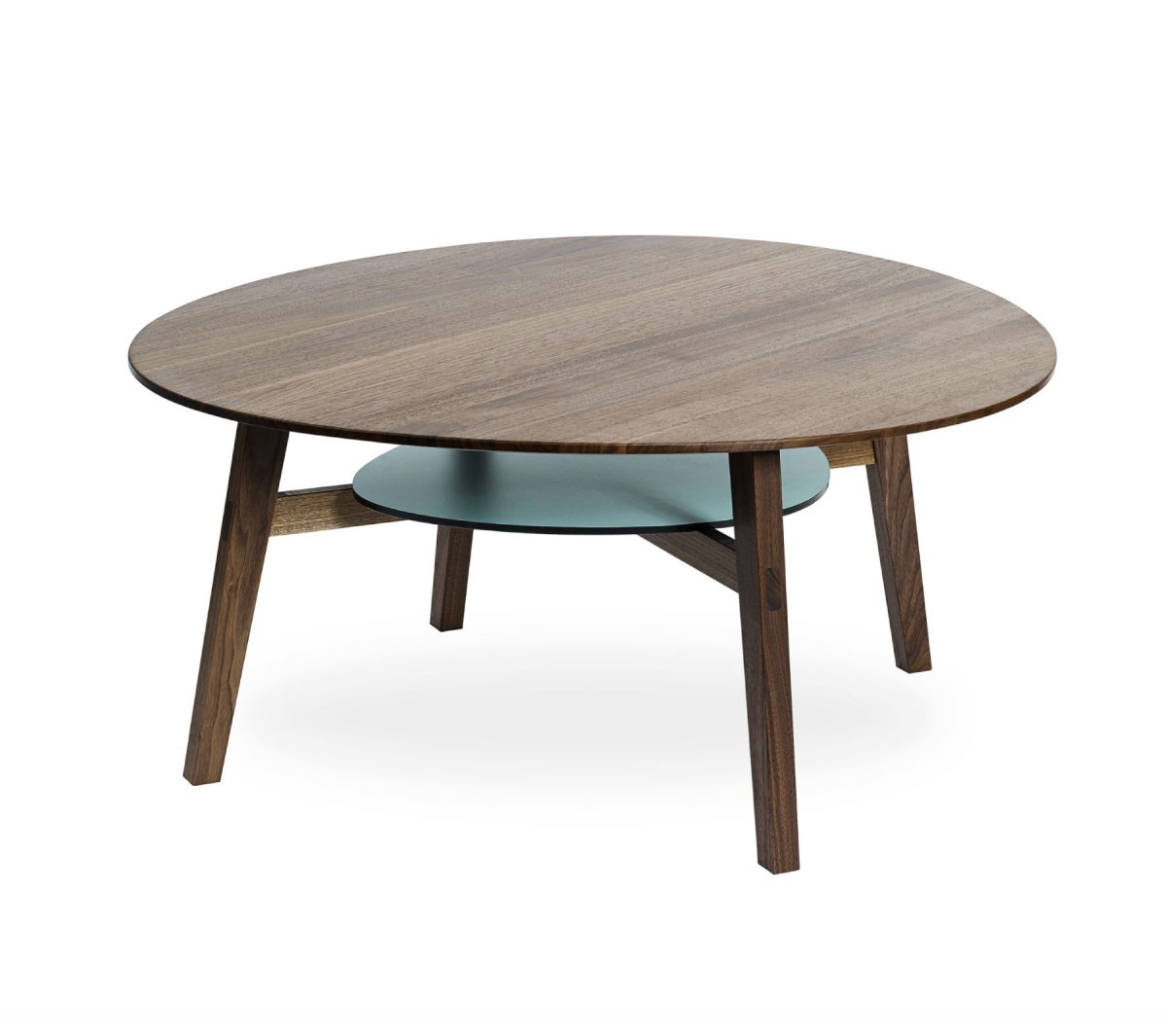 Couchtisch Papillon C1 Coffe Table