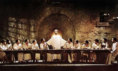 Jesus Christ Wallpaper Hd Bild Von Die Gr 246 223 Te Geschichte Aller Zeiten Bild 5 Auf 6