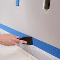 Easiest Way To Paint A Ceiling Uk | Taraba Home Review