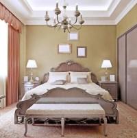 false ceiling bedroom designs | www.indiepedia.org