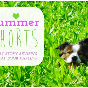 Summer Shorts is a semi-regular feature of short story/novella reviews, posted in July and August. Every week has a different theme – be it featuring a specific anthology, a particular genre, or a great author.
