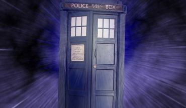 480px-Dr_Who_(316350537)