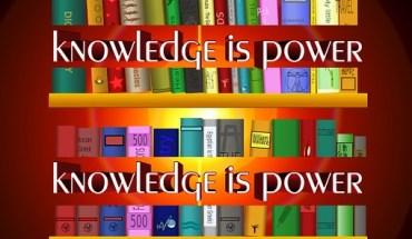 bookspower