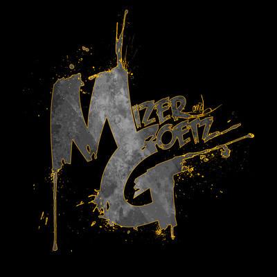 mizer & goetz
