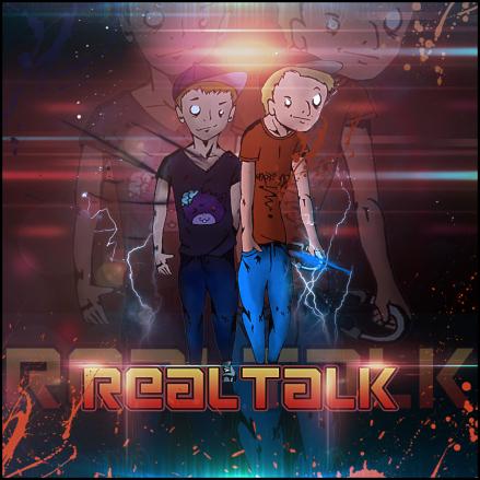 realtalk 2