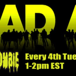 dead air FB Cover - DKGL