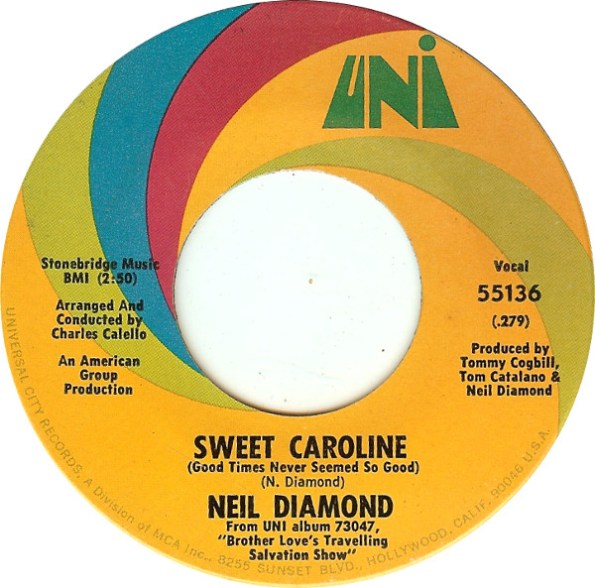 Neil Diamond 1a