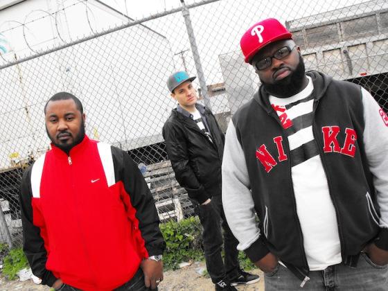 Blok Boyz