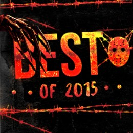 best-and-worst-2015