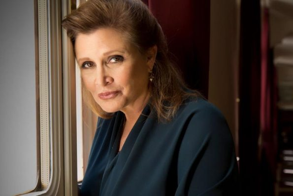 rip-carrie-fisher