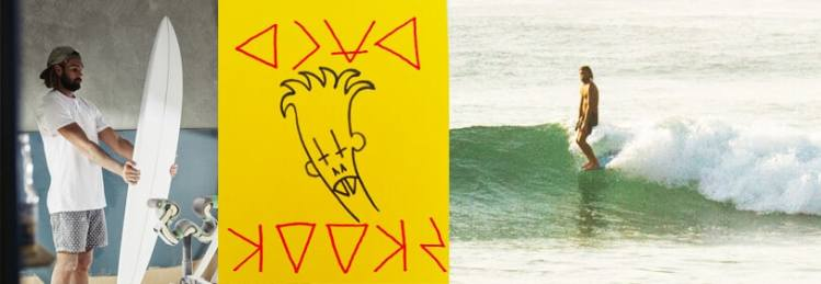 eden-saul-dead-kooks-surfboards-home