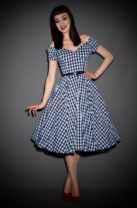 50s Style Prom Dresses_Prom Dresses_dressesss
