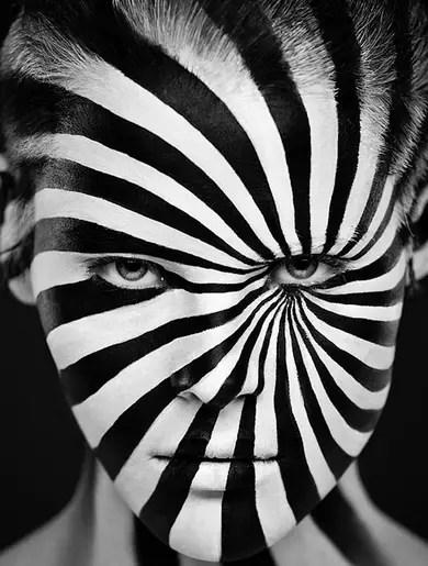 ds illusion 9