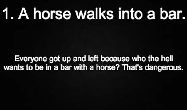 best jokes ever told pdf