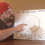 Christian pastor offers atheists $100,000 to prove God doesn't exist, atheist proves pastor is dumb