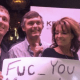 deadstate palin photo