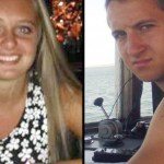 Here are the disturbing texts from Michelle Carter pressuring her boyfriend to commit suicide