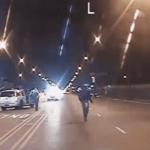 Chicago's cover-up of Laquan McDonald's murder is the story no one's talking about