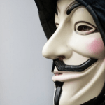 Anonymous hacks ISIS propaganda site, replaces it with a Viagra advertisement