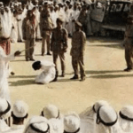 Saudi Arabia will behead 50 people whose confessions were allegedly obtained through torture