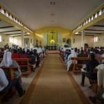 Catholicism's harsh anti-choice theology is killing Kenyan women and girls