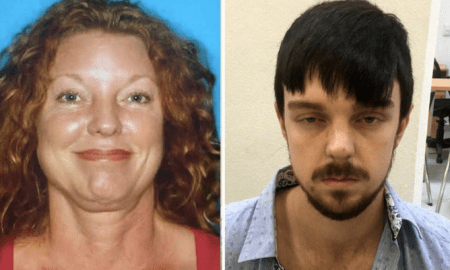 deadstate Ethan Couch