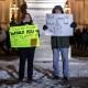 deadstate Flint water crisis