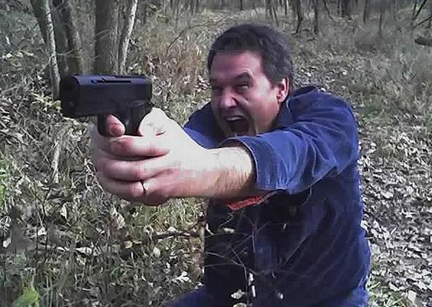 deadstate gun deaths