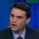 deadstate Ben Shapiro