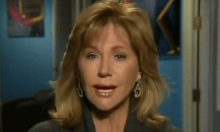 deadstate Sandy Rios