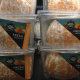 deadstate Whole Foods peeled oranges