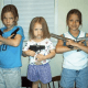 deadstate Toddler shootings