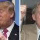 deadstate David Duke Donald Trump