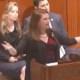 deadstate Rep. Nancy Landry