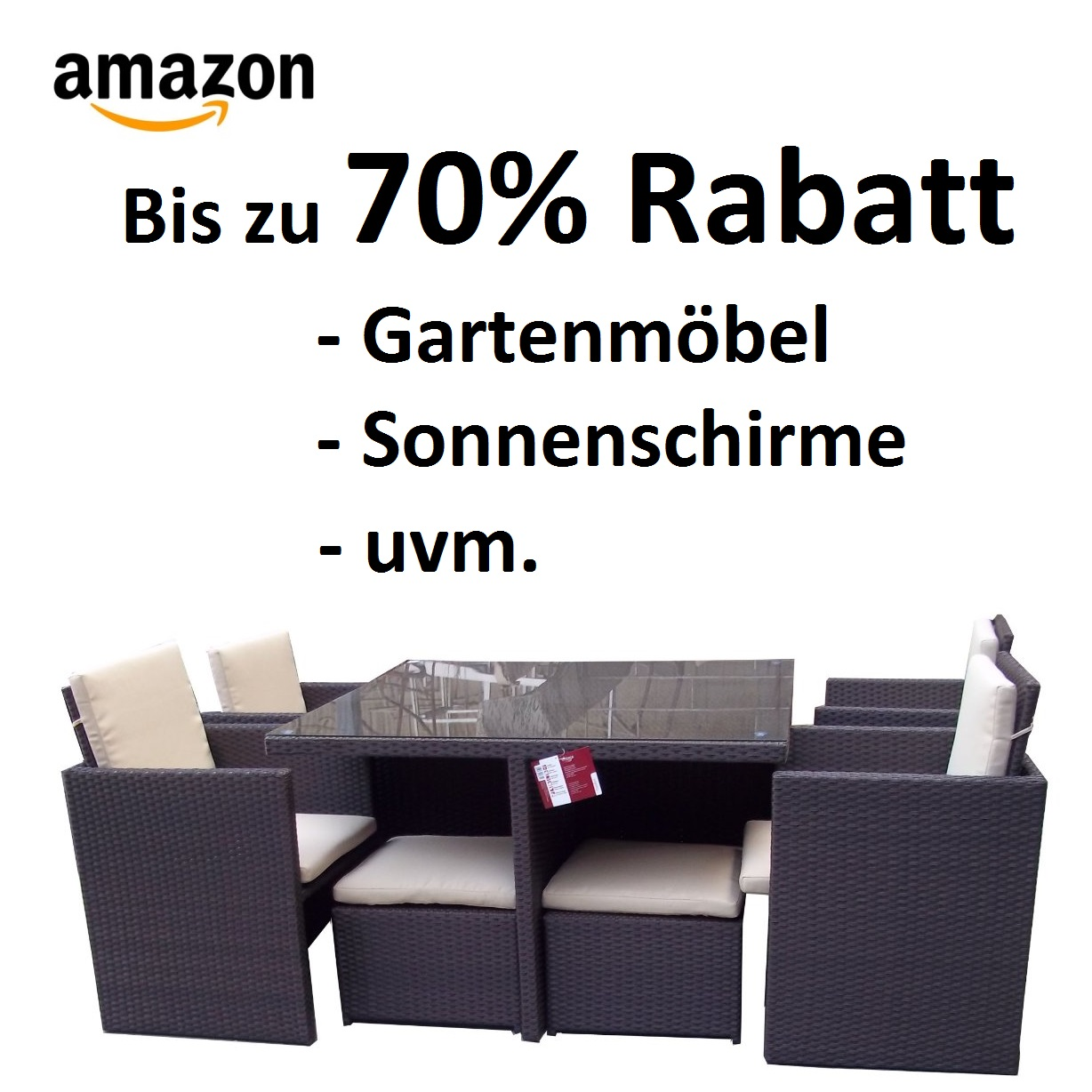 Amazon Rattanmöbel Gartenmobel Bei Amazon Rubengonzalez Club