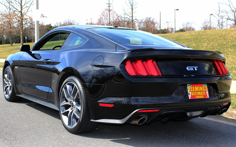 1 Year Old Car Seat Amazon 2015 Ford Mustang 2015 Ford Mustang Gt For Sale To Buy