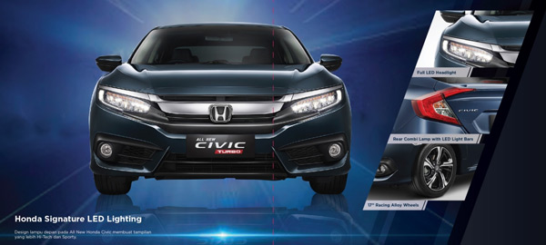 eksterior-all-new-honda-civic-turbo