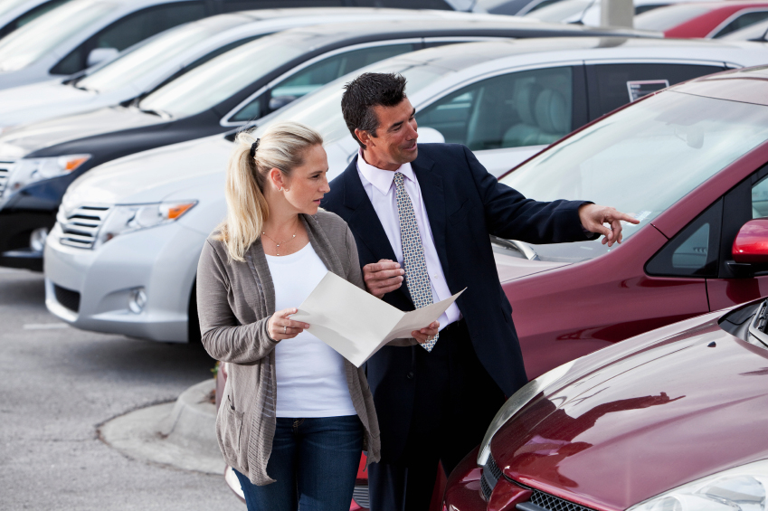 One-Owner Used Cars for Sale in Chantilly, VA - Pohanka Acura