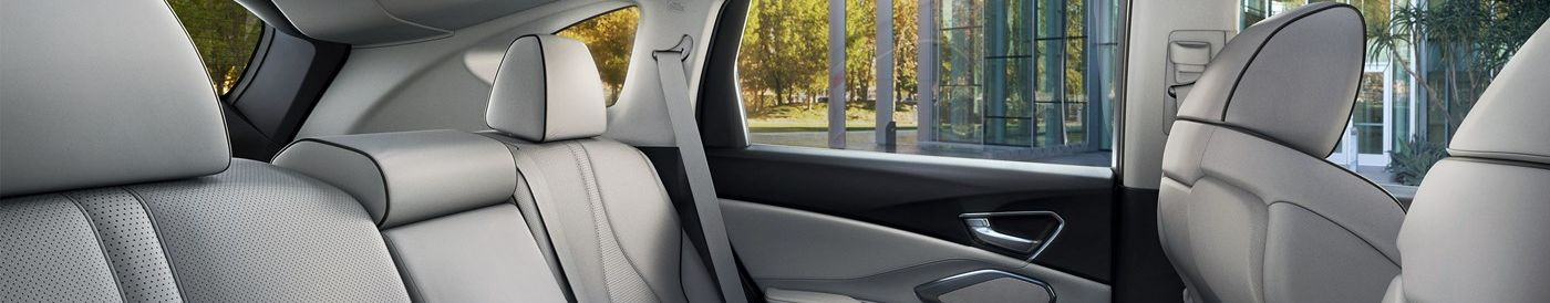2019 Acura RDX for Sale near Arlington Heights, IL - Muller\u0027s