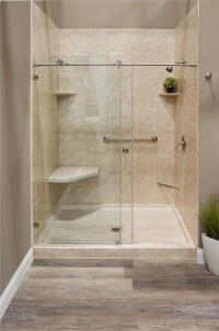 Tub Conversions | Tub to Shower Conversion | Bath Planet