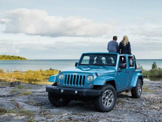 02.24.17 - Jeep Wrangler