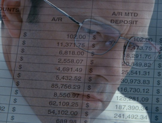 04.07.17 - The Accountant