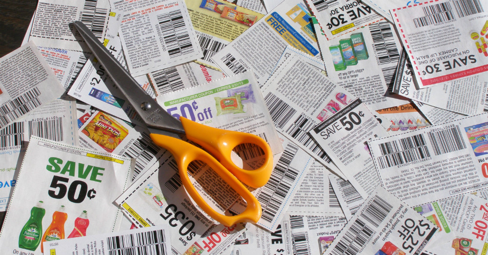 09.27.16 - Coupons