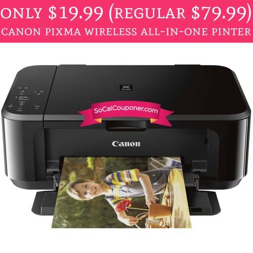 Medium Crop Of Walgreens Printer Ink