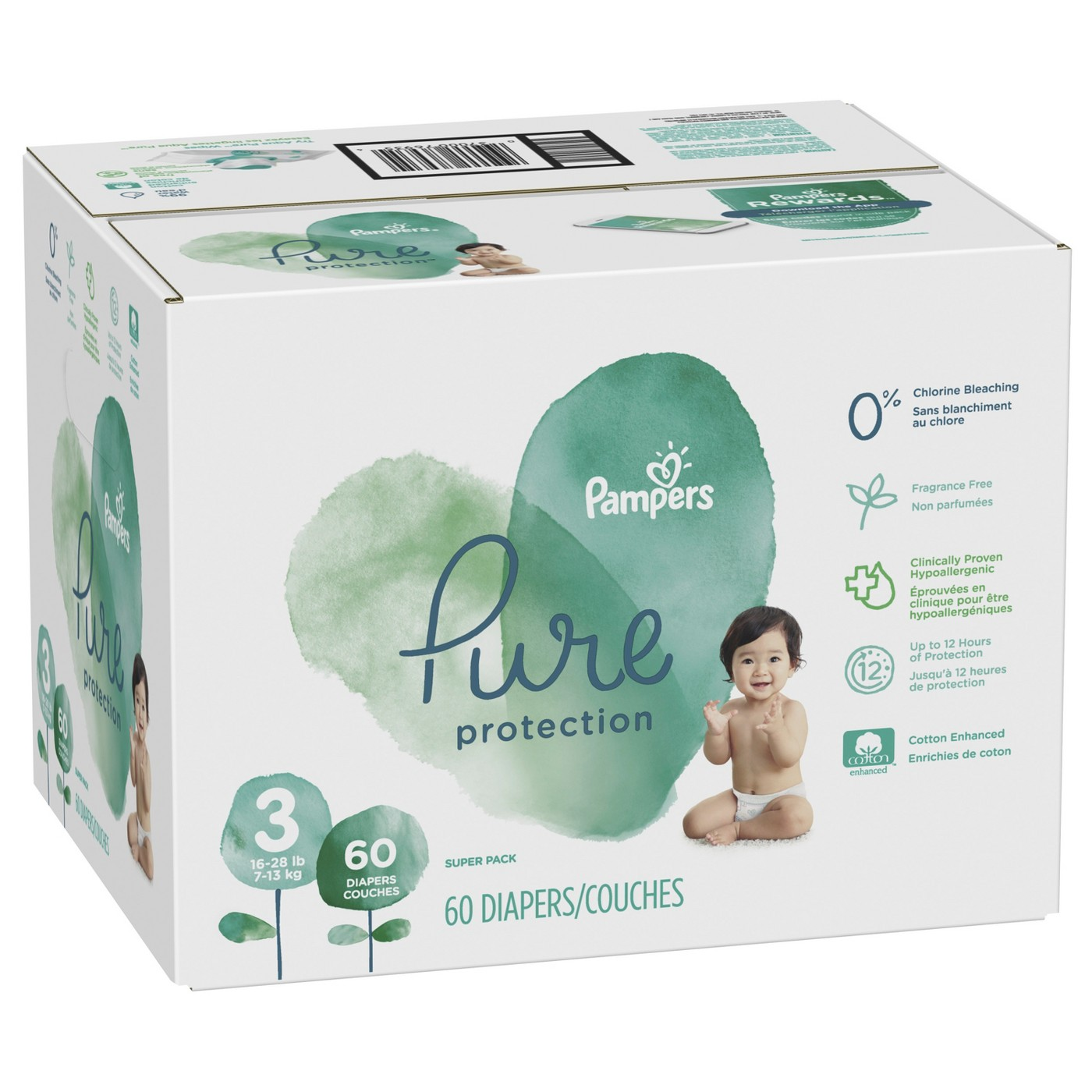 Target Baby Wipes Target Upcoming Deal Purchase 100 In Baby Diapers Wipes More