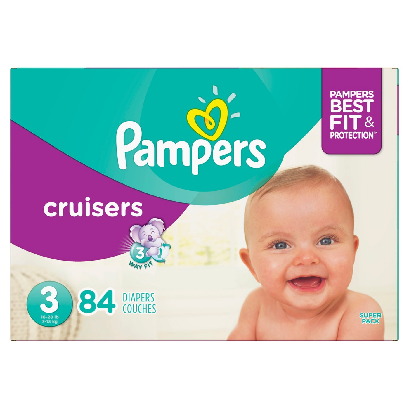 Target Baby Wipes Target 15 Gift Card With A 75 Baby Care Purchase Formula