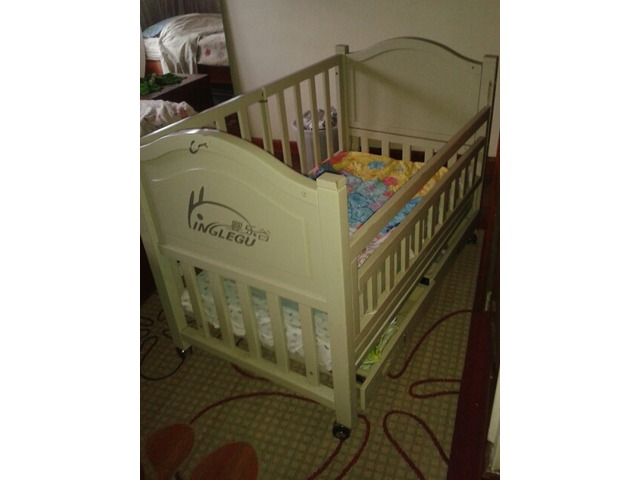 Baby Cots Kenya Baby Cot Nairobi Deals In Kenya Free Classifieds