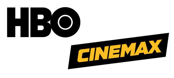 Hbo Cinemax Logos Deal Mama