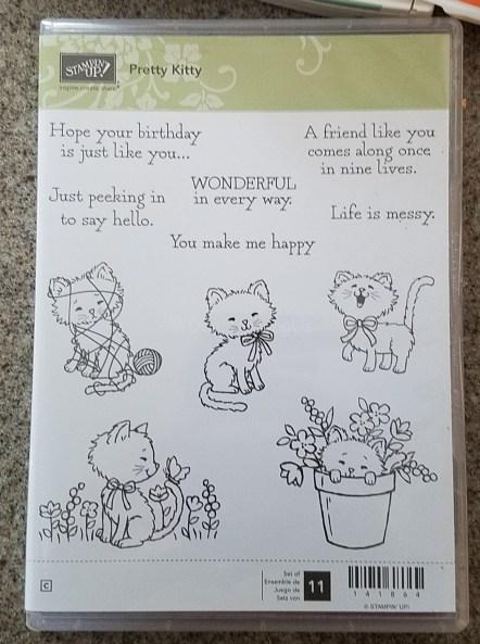 pretty-kitty-stamp-set