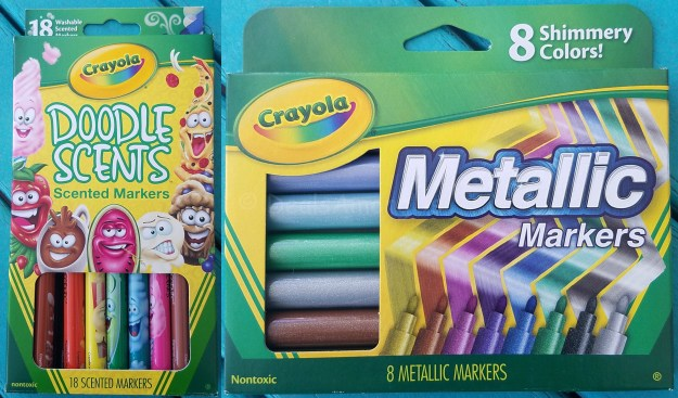 giveaway-of-doodle-scent-and-metallic-pens
